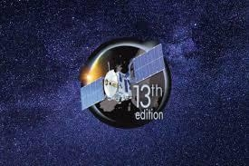 13th EUROPEAN SPACE CONFERENCE - 12 & 13 January 2021