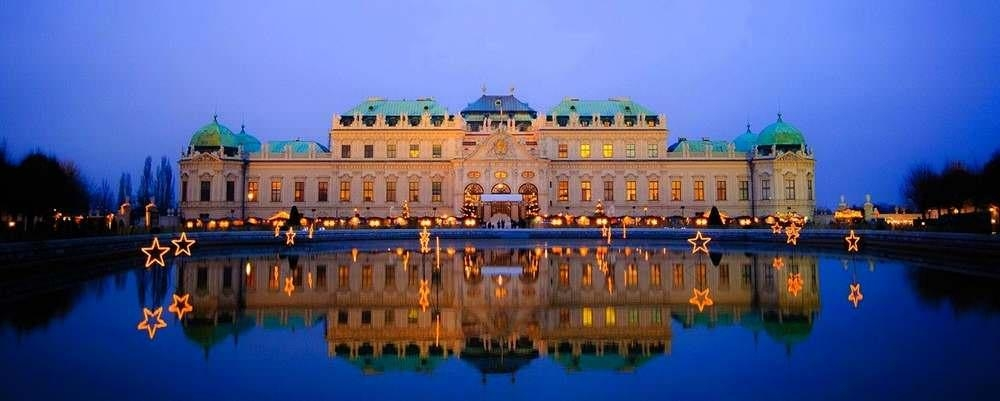 29th Advisory Council of the European Space Policy Institute (ESPI) - Sepember 26 - Vienna