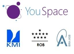 Coming soon: 4th Meeting Space Mentors/Space Mentees on 30th March
