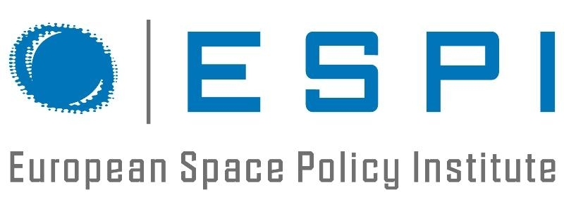 ESPI (European Space Policy Institute) - 27th Advisory Council - 14th September ,