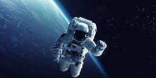 Space Exploration & Literacy in the Curriculum Conference - Cape Town - 1st & 2 April 2021